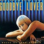 John Ottman Goodbye Lover