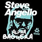 Steve Angello Alpha Baguera (Single)
