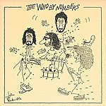 The Who The Who By Numbers (Remastered Version)