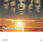 The Cardigans Gran Turismo (International Version)