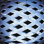 The Who Tommy (Remixed) (Remastered)