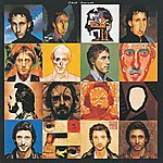 The Who Face Dances (Remastered)
