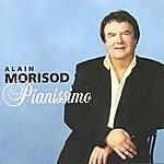 Alain Morisod Pianissimo