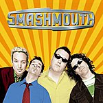 Smash Mouth Smash Mouth
