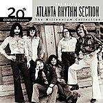 Atlanta Rhythm Section 20th Century Masters: The Millennium Collection: Best Of Atlanta Rhythm Section
