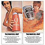 The Who The Who Sell Out (Remastered)