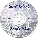 Zoey's Trip Sweet Relief