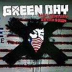Green Day 21st Century Breakdown (2-Track Single)