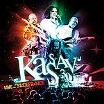 Kassav' Kassav 30 Ans Live Au Stade De France