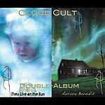Cloud Cult They Live On The Sun/Aurora Borealis