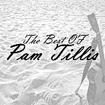 Pam Tillis The Best Of Pam Tillis