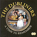 The Dubliners A Time To Remember