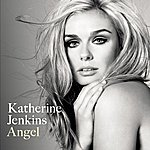 Katherine Jenkins Angel (2-Track Single)
