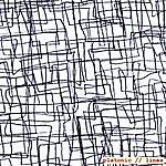 Platonic Lines