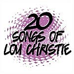 Lou Christie 20 Songs Of Lou Christie