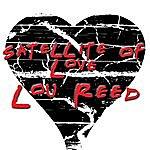 Lou Reed Satellite Of Love