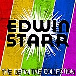 Edwin Starr The Definitive Collection