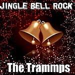 The Trammps Jingle Bell Rock