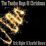 Scarlet Rivera The Twelve Days Of Christmas