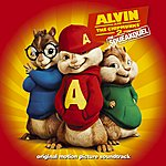 Alvin & The Chipmunks Alvin And The Chipmunks 2: The Squeakquel (Original Motion Picture Soundtrack)