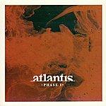 Varios Atlantis - Phase I