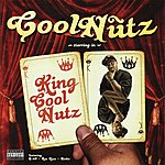 Cool Nutz King Cool Nutz
