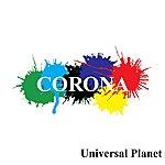 Corona Universal Planet