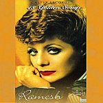 Ramesh 48 Ramesh Golden Songs - Persian Music