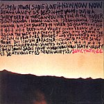 Sonic Youth Death Valley '69 (2-Track Single)