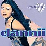 Dannii Minogue Love & Kisses [Deluxe Edition]