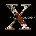 Tori Fixx The Fixxology