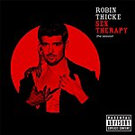 Robin Thicke Sex Therapy: The Session (Parental Advisory)