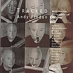 Andy Findon Tracked
