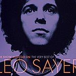 Leo Sayer The Show Must Go On: The Very Best Of Leo Sayer