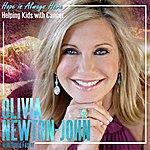 Olivia Newton-John Hope Is Always Here (Single)