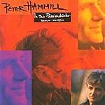 Peter Hammill In The Passionkirche Berlin 1992