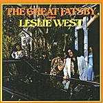 Leslie West The Great Fatsby