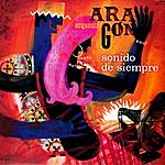 Orquesta Aragón Sonido De Siempre