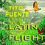 Tito Puente Latin Flight