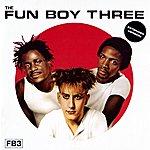 Fun Boy Three Fun Boy Three