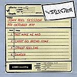 The Selecter John Peel Session (9th October 1979, Rec 9/10/79 TX 22/10/79 Maida Vale 4)