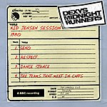 Dexys Midnight Runners Kid Jensen Session (1980)