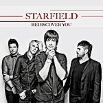 Starfield Rediscover You (Single)