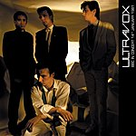 Ultravox BC In Concert (14th January 1981, Recorded At Paris Theatre)
