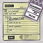 Kajagoogoo BBC In Concert (30th May 1983, Live At The Hammersmith Odeon)