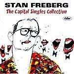 Stan Freberg Green Christmas (Single)