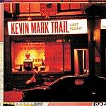 Kevin Mark Trail Last Night (The Sa-Ra Creative Partners Remix) (Feat. Sa-Ra)