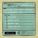 Jethro Tull Original John Peel Session: 5th November 1968