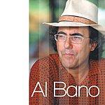 Al Bano Al Bano: Solo Grandi Successi (2001 Digital Remaster)