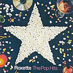 Roxette The Pop Hits